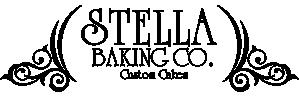 Stella Baking Company