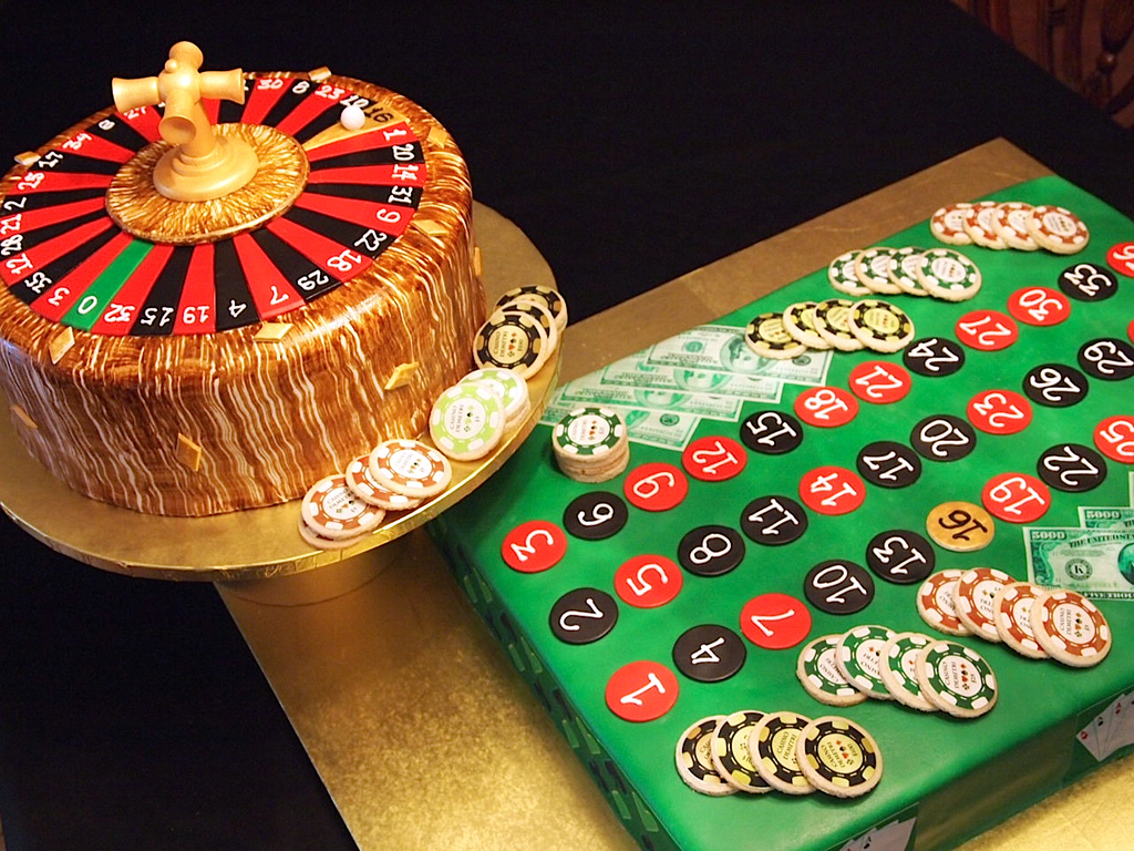 Art Cake Nj : Fondant Cakes New Jersey Philadelphia Stella Baking ...