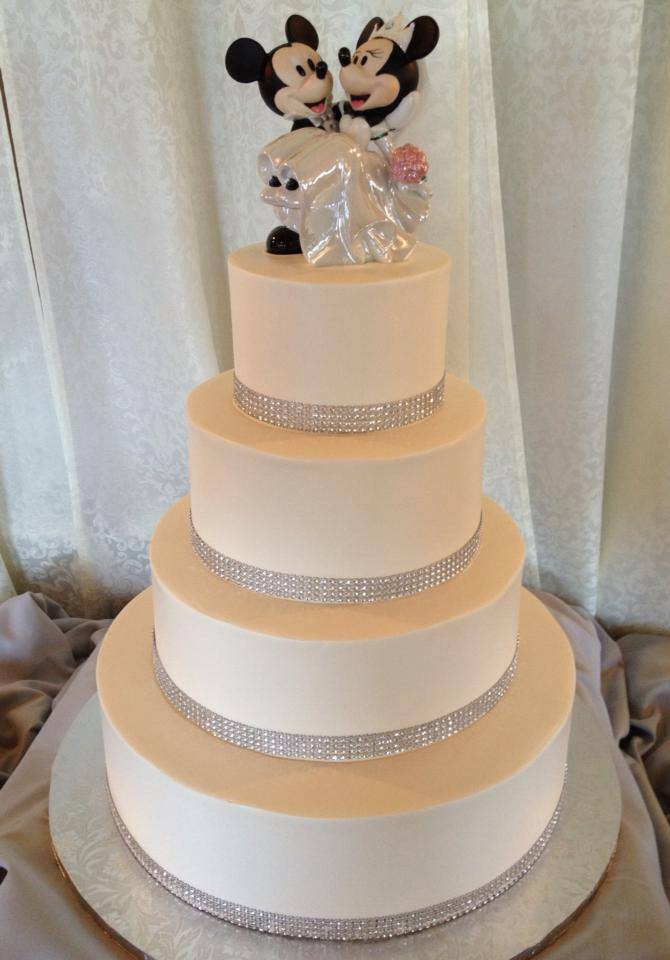 best wedding cake bakery in philadelphia philadelphia wedding cakes stella baking company 11423